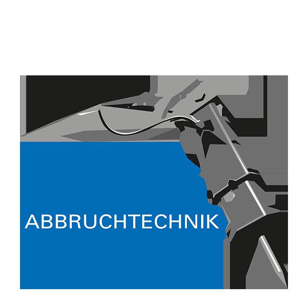Heidemann Abbruchtechnik
